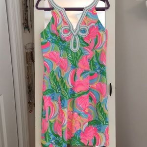 Lilly Pulitzer Dresses - Lilly Pulitzer Dress 👗